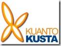 logo120x90_6665