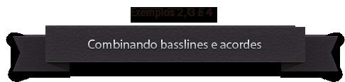 bossa-nova-exemplos-2-3-4
