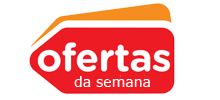 photo logo_ofertascoacutepia_zpse1b3b8ab.png
